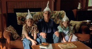 tinfoil_hats