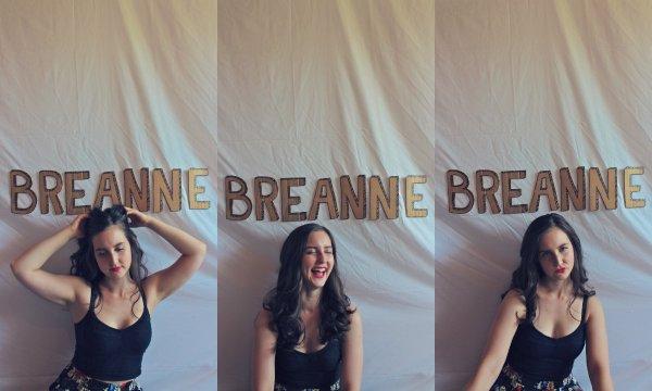 breanne