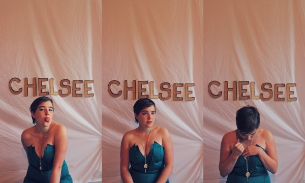 chelsee