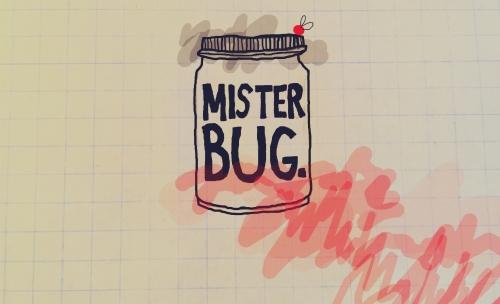 MISTER BUG.jpg
